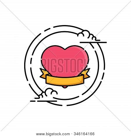 Love icon. Love icon isolated on white background. Love icon eps. Love icon Image. Love icon logo. Love icon sign. Love icon flat. Love icon design. Love icon vector, Love Hearts, Love icon vector isolated on white background.