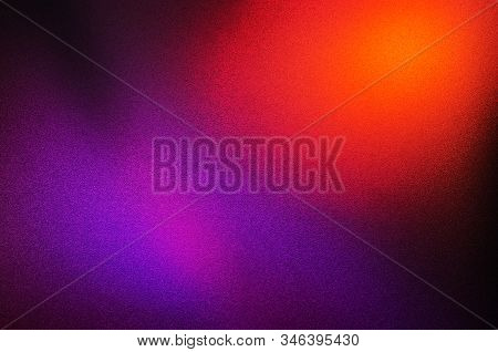 Photo Soft Image Backdrop.dark Red,ultra Violet,purple Color Abstract With Light Background.red,maro