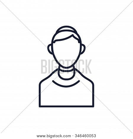 Islam Man Design, Religion Culture Belief Religious Faith God Spiritual Meditation And Traditional T