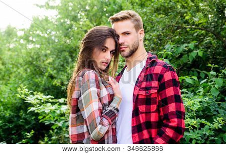 Summer Vacation. Fall In Love. Pure Feelings. Romantic Date Concept. Beautiful People. Happy Togethe