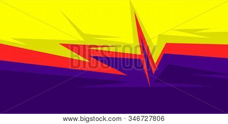 Racing Backgrounds With Modern Designs, For Poster Backgrounds, Web, Mobile And Others
