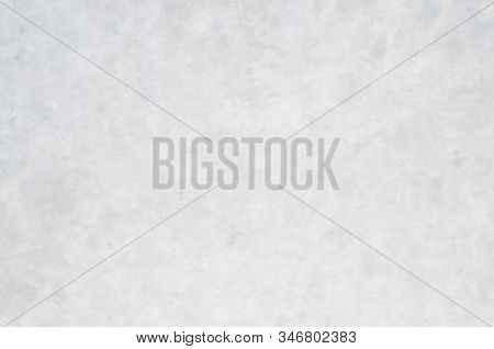Blurred Image Grey Background. White With Grey Marble Background. Wall Panel White Marble,quartz Tex