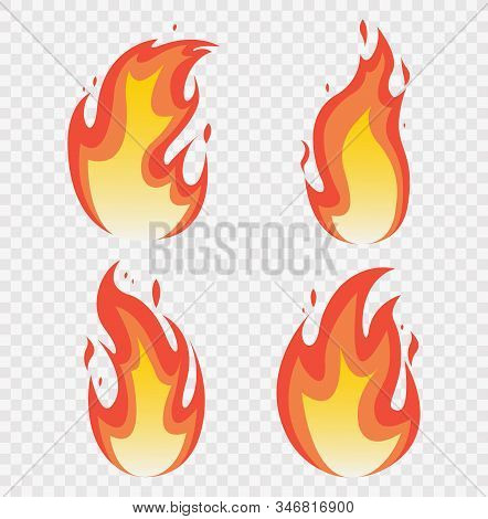 Fires Image, Hot Flaming Ignition, Flammable Blaze Heat Explosion Danger Flames Energy