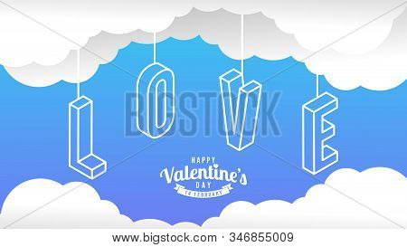 Valentines, Valentines Day, Valentines Day background, Valentines Day vector illustration. Valentines Background. Valentines day banners, Valentines Day design, Valentines Vector Illustration. Valentines Day with Heart on colorful background.