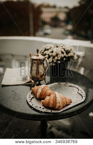 Wedding, Couple, Bride, Dress, Bouquet, Groom, Love, Ceremony, Romance, Ring, Flower, Married, Flowe