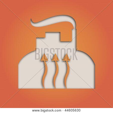 Geothermal Symbol.eps