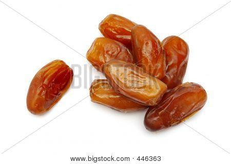 Dreid Dates