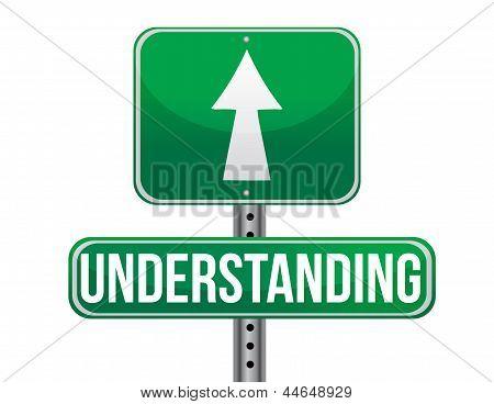 Understanding Road Sign Illustration Design