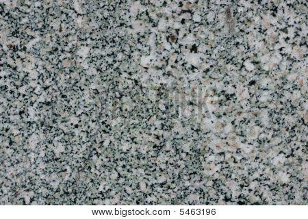Flat Quartz Surface