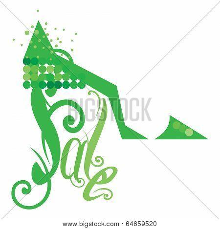 Spring Shoe Sale
