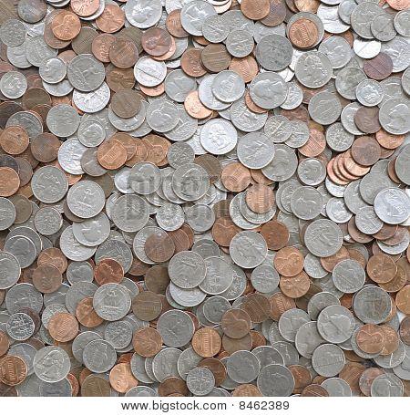 Coins Usa