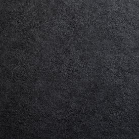 Black Paper Texture For Background