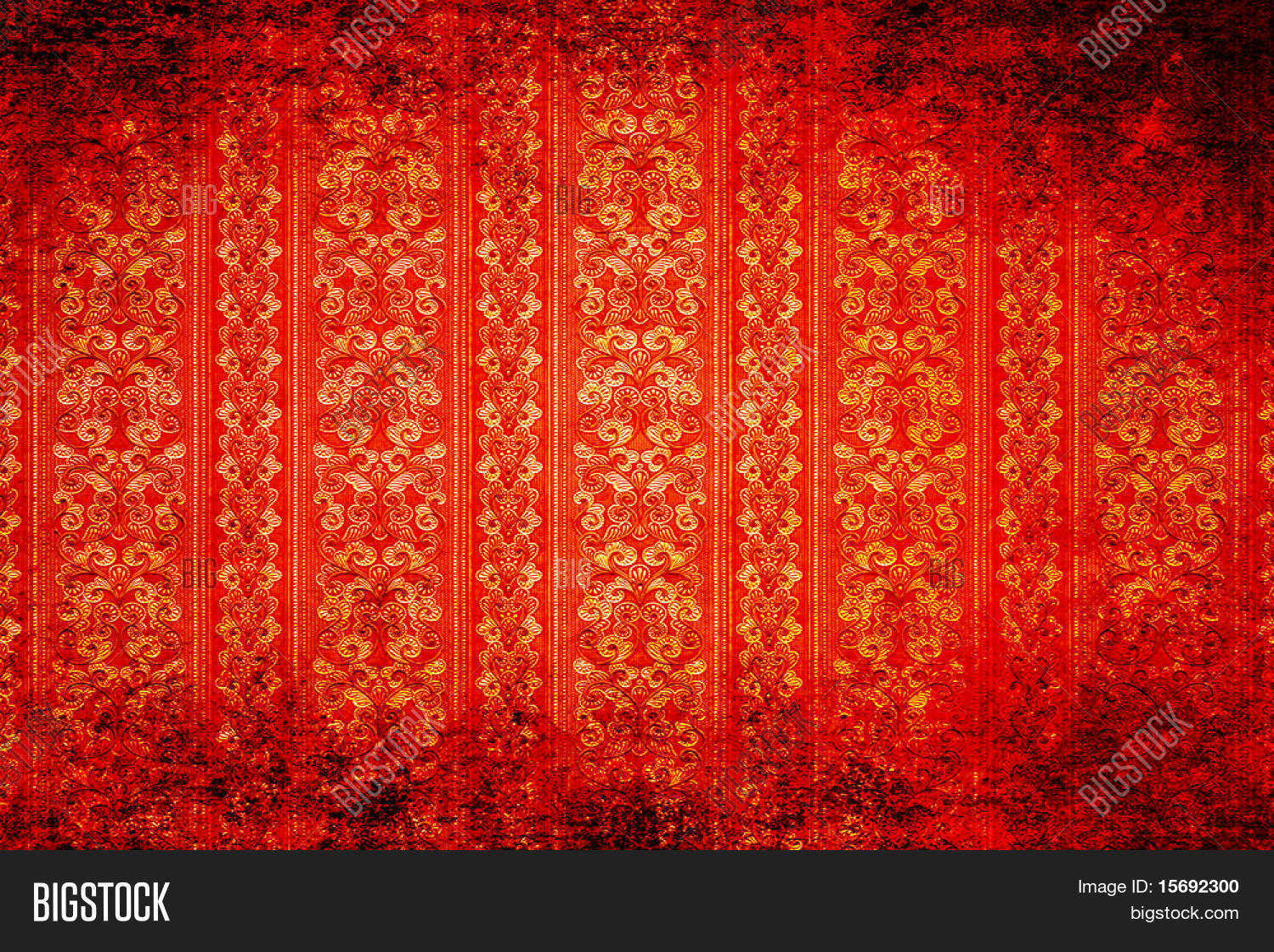 Simple Wallpaper Halloween Grunge - 15692300  Perfect Image Reference_44654.jpg