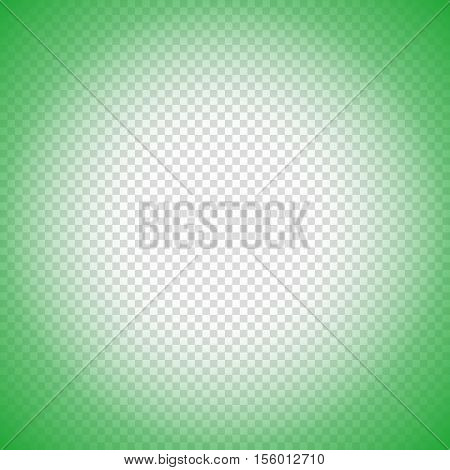 Opacity background design template vector illustration