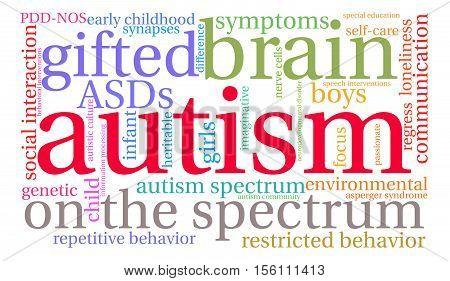 14753464375055-autismnew_3.eps