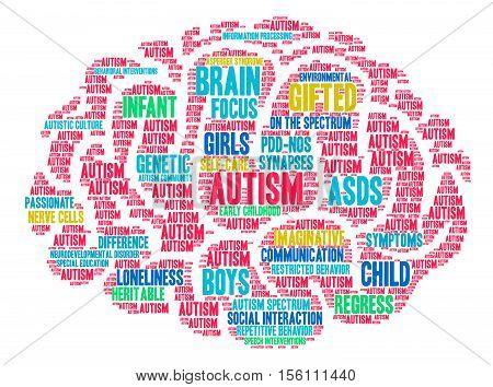 14753464374968-autismnew_15.eps