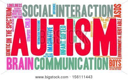 14753464375067-autismnew_4.eps