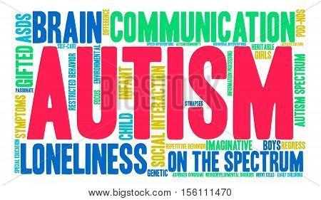14753464374930-autismnew_12.eps