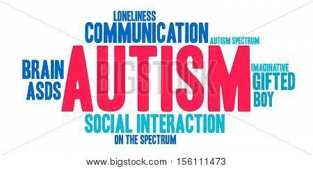 14753464375041-autismnew_20.eps