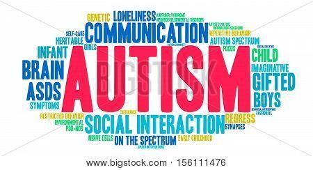 14753464375018-autismnew_19.eps