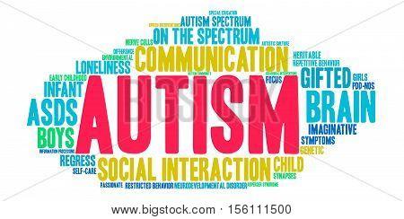14753464375007-autismnew_18.eps