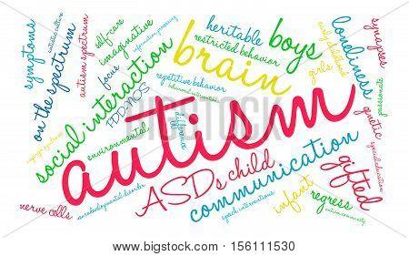 14753464375090-autismnew_6.eps