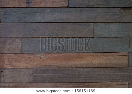 wood texture with natural pattern with wall patern  texture background