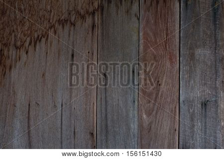 dark wood texture. background old panels.withwall patern  texture background