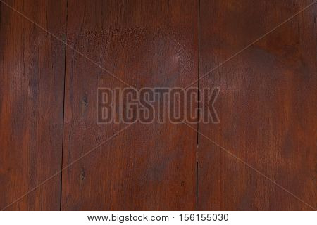 Dark wood background with wall patern  texture background