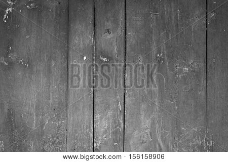 texture background of vignette old wood with architecture, background, blockhouse, bough, built, cabin, carpentry, close, close-up, closeup, country, detail, fence, forest, frame, framework, grunge, home, horizontal, house, line, log, material, natural, n poster