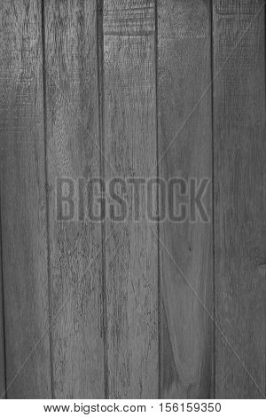 Dark Wood Background (Horror Style) with wall background texture