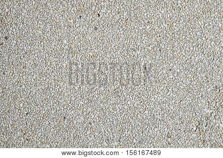 stone  wall  background   texture interior building cement