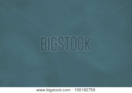 background of blue color monotonous smooth texture of matte paper