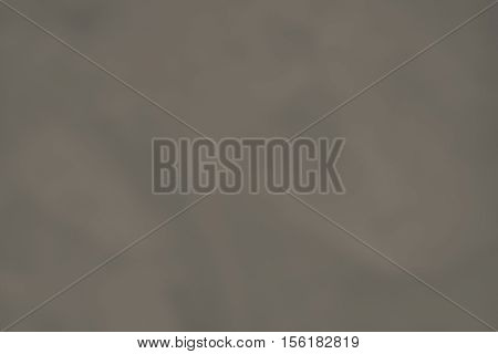 background of beige color monotonous smooth texture of matte paper