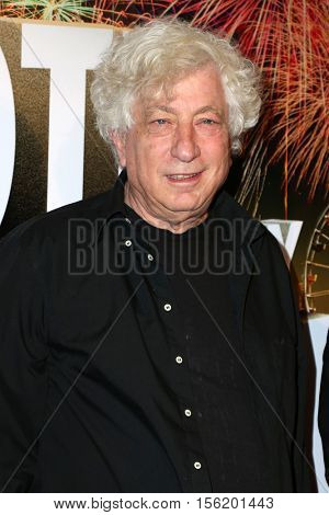 LOS ANGELES - NOV 9:  Avi Lerner at the 30th Israel Film Festival Anniversary Gala Awards Dinner at Beverly Wilshire Hotel on November 9, 2016 in Beverly Hills, CA