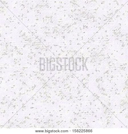 Abstract grey background. Gray background with spots. Vector illustration