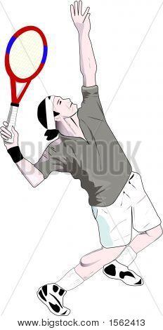 Tennis_Player_Cp.Ai