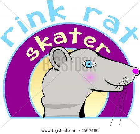 Rink_Rat2_Cp.Ai