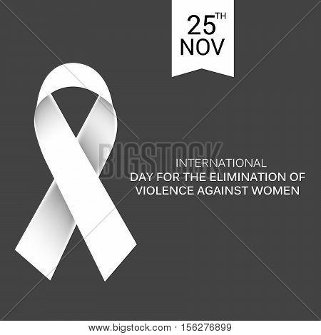 International Day For The Elimination Of Violence Against Women_13_nov_08