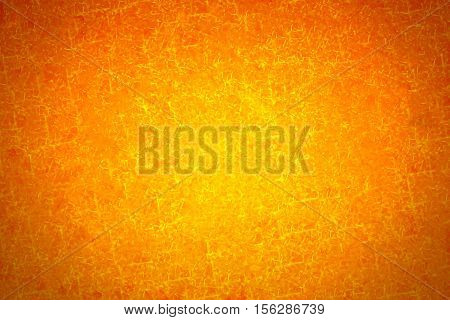orange background for your design abstract orange background color