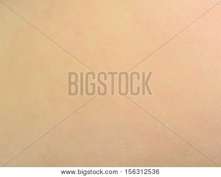 Human skin texture background clean human skin