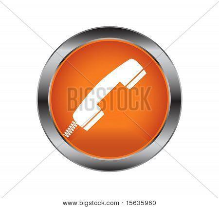 Handset Button