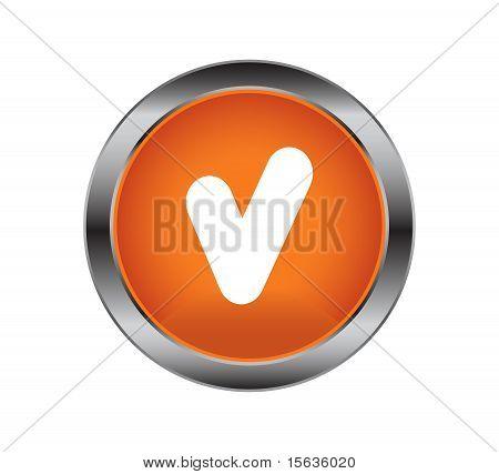 Selection Button