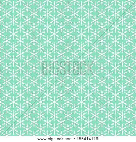 Winter seamless background for design greeting card paper textile.