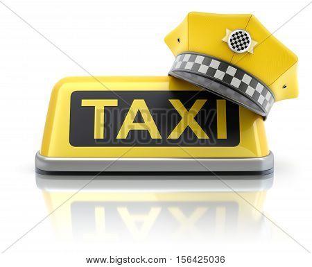 Вызвать такси в аликанте отзывы