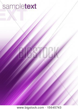 purple wind (easy to remove the text)