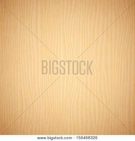 Brown wood texture, background, floor board surface
