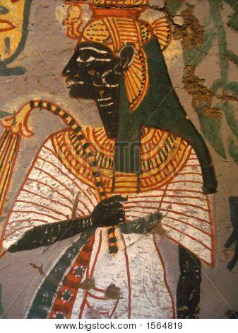 Ancient Egyptian Decoration