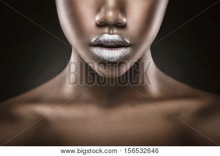Fashion Lips