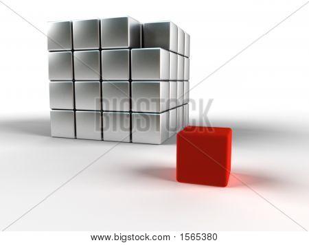 Boxes20000